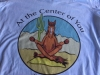 Direct to Garment Full Color Printing