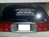 Car decal - back (1)